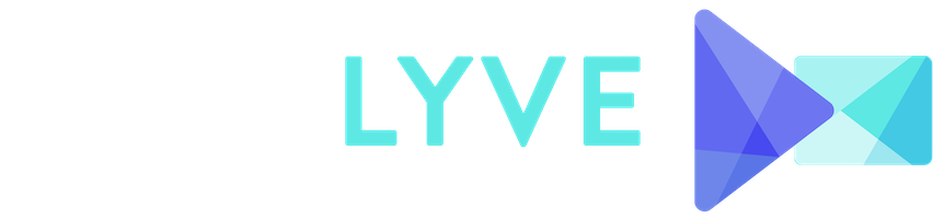 SimuLyve International
