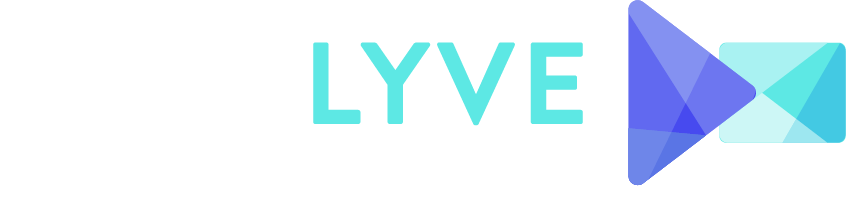 SimuLyve On Demand