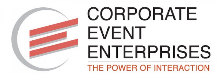 Corporate Event Enterprises